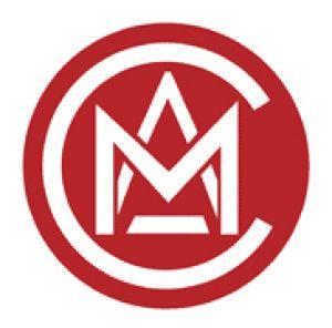 Monaco Bus Company