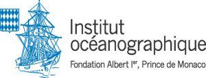 Monaco oceanographic museum